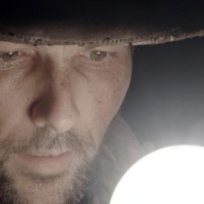 The Light Harvester (2014)