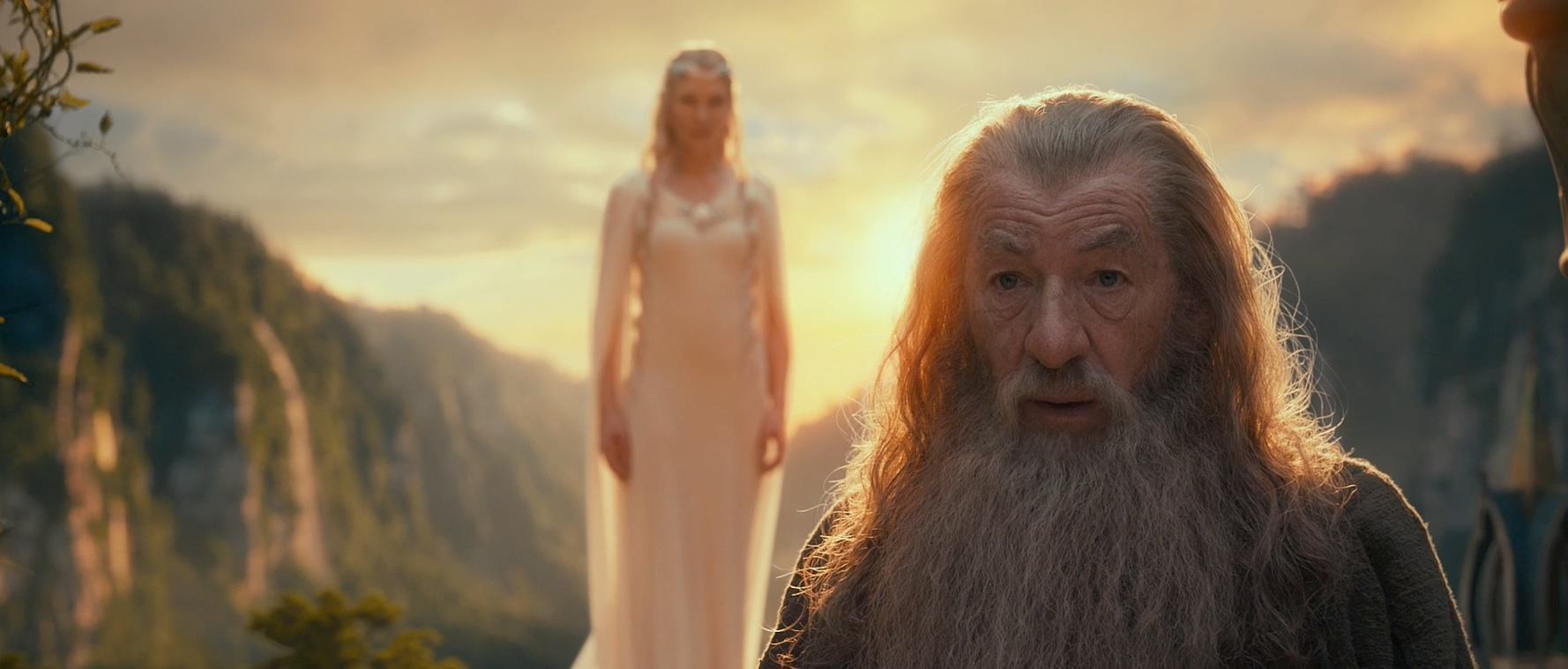 The_Hobbit_Gandalf_234